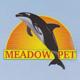 Meadow Pet